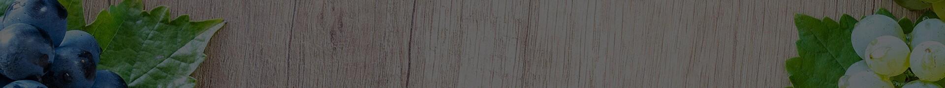 Vinos Tintos D. O. Ribera de Duero | Vinos Mendia